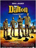 Les Dalton