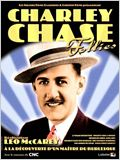 Charley Chase follies