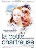 La Petite Chartreuse