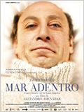 Mar adentro