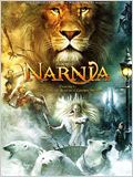 Le Monde de Narnia : Chapitre 1 - Le lion, la sorci&#232;re blanche et l&#39;armoire magique