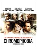 Chromophobia