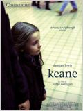 Keane