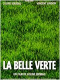 La belle verte