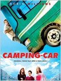 Camping car