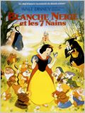 Blanche-Neige et les sept nains