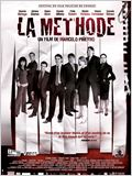 La M&#233;thode