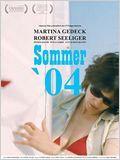 Sommer 04 an der Schlei
