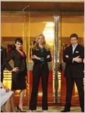 Hotel Babylon