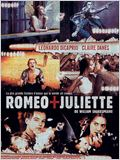 Romeo + Juliette