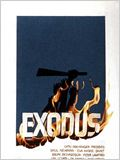 Exodus