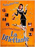 La Dilettante