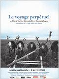 Le Voyage perpétuel