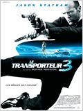 Le Transporteur III