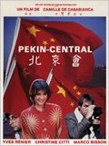 P&#233;kin central