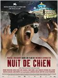 Nuit de chien