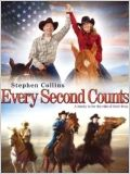 Every Second Counts (TV)