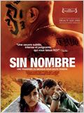 Sin Nombre