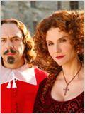 La Reine et le Cardinal
