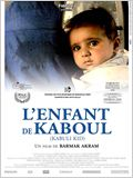 L&#39;Enfant de Kaboul