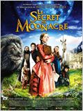 Le Secret de Moonacre