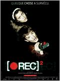 [REC]&#178;