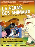 La Ferme des animaux