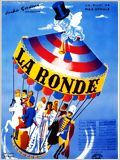 La Ronde