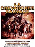 La Chevauch&#233;e sauvage