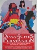 Les Dimanches de permission
