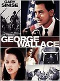 George Wallace (TV)