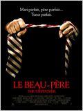 Le Beau-père - The Stepfather