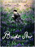 Bright Star