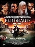 Eldorado