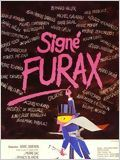 Sign&#233; Furax