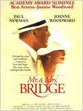 Mr and Mrs Bridge