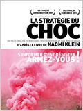 La Strat&#233;gie du choc