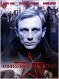 Confessions dangereuses (TV)