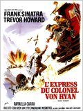 L'Express du colonel Von Ryan