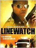 Linewatch