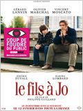 Le Fils &#224; Jo