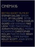 Cinema 16 : British Short Films