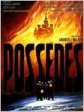 Les Poss&#233;d&#233;s