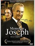 Monsieur Joseph (TV)