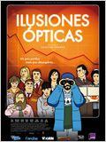 Ilusiones Opticas