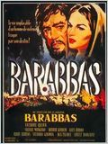 Barabbas