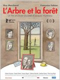 L&#39;Arbre et la for&#234;t