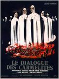 Le Dialogue des Carmelites