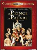 Le Prince et le pauvre