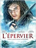 L&#39;Epervier